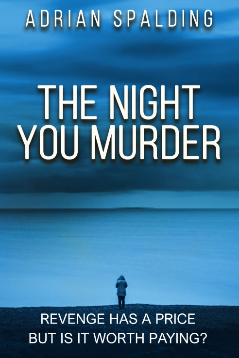 The Night You Murder